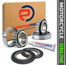 BMW R25 R26 R27 R50 R51 R60 R67 R69 Steering Head Stem Bearing Kit BR43 SSW055