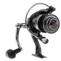 Saltwater Spinning Reel Big Game Fishing, Surf Fishing Reel 3000-9000 Series