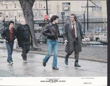 Michael Ontkean Alex Rocco Barry Miller Voices 1979 original movie photo 27240