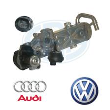 Modulo EGR ERA AUDI A3/Q3 2.0 TDI - VW GOLF/TIGUAN 2.0 TDI