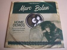 Marc Bolan - Misfortune Gatehouse : Home Demos Volume 4  vinyl lp sealed new