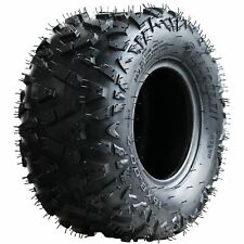 16X8-7 ATV Tire 16X8X7 Tubeless Tires 4PR JK600 for ATV UTV Go Kart Quad 4 wheel