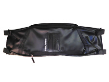 2014-2020 Polaris RZR 900 1000 S XP 4 S4 OEM Overhead Storage Bag 2879516