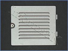 Dell Latitude D505 PP10L Inspiron 510M Cover RAM Memory Door 3ADM1RDWI02