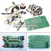 6-band HF SSB Shortwave Radio Shortwave Radio Transceiver Board DIY Kits Set