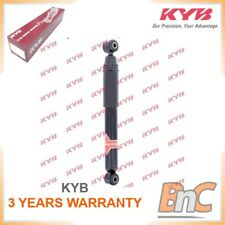 KYB REAR SHOCK ABSORBER FOR NISSAN RENAULT OEM 551810 5621000QAJ