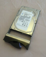 """IBM 49Y1876 1TB 7,200 rpm 6Gb SAS NL 3.5"""" HDD 49Y1880 49Y1879"""