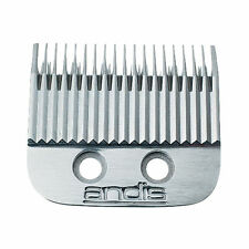 Andis Improved Master, Fade Master and Phat Master Replacement Blade 01577