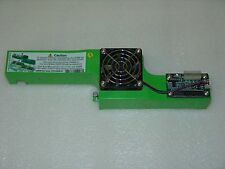 SUN/ORACLE, 370-6938, Memory Fan/Air Duct Assembly (Duct + Fan)