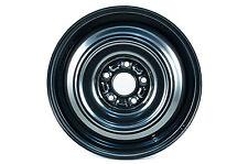 Genuine Nissan Juke F15 Spare Wheel 40300JM07B