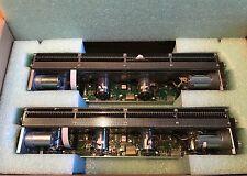 GTECH 15-3300-03E 121-0006-01 15-9006-01 11-351-0533-01 A SS Quad Burster Assy