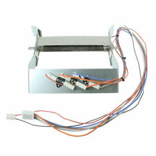 Hotpoint Indesit Tumble Dryer Heater Heating Element & Thermostats C00277072 A2