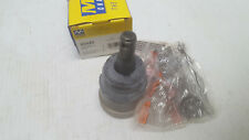 Suspension Ball Joint Front Lower Moog K6445