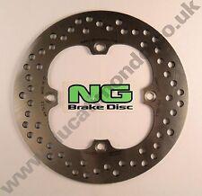 NEW NG rear brake disc for Ducati 748 851 888 916 996 998 MH900e inc S R SP SPS