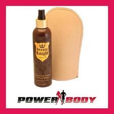 Dream Tan - Bronze Knight Tanning Spray With Mitt - 236 ml.