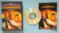 DVD Film Ita Fantascienza ARMAGEDDON liv tyler bruce willis no vhs cd lp mc (T3)
