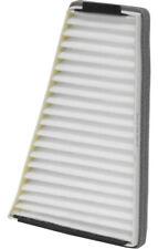 Cabin Air Filter UAC FI 1006C Taurus Sable