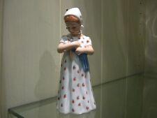 ROYAL COPENHAGEN Statuina MARY MINI 1021076