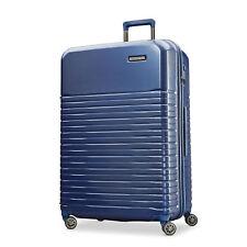 Samsonite Spettro Large Spinner - Luggage