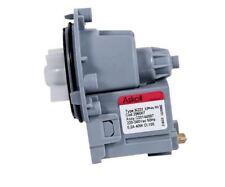 Genuine Candy Motor Washing Machine M224 M231XP Askoll Drain Water Pump 40W