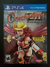Action Adventure Video Games Onechanbara Z2 Chaos 2015 For Sale