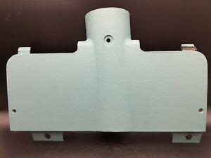 65 66 Cadillac Deville Eldorado Fleetwood Steering Column Lower Dash Cover AQUA