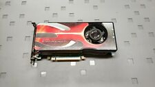 Apple Mac Pro Nvidia Geforce 8800 GT 512MB PCI-E Video Card 8800GT 2600 120