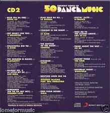 rare CD 80's 90's 2 UNLIMITED corona PLAYANITTY N-Trance WHIGFIELD lou bega SASH