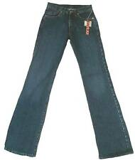 Airy Replay W425 Stonewash Bootcut Jeans 25-26/32