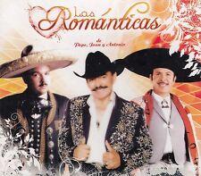 Pepe Aguilar,Joan Sebastian,Antonio Aguilar 3CD New BOX SET