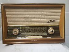 radio antigua saba villingen 100 nord