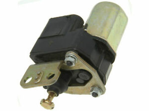 For 1983-1984 Renault Fuego Idle Speed Control Motor Walker 47536YG 1.6L 4 Cyl
