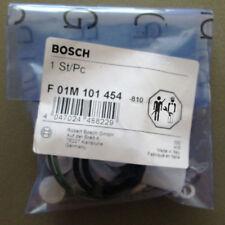 BOSCH COMMON-RAIL BOMBA DE COMBUSTIBLE DIESEL sellos reparación Kit / anillos-o