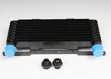 Auto Trans Oil Cooler fits 2001-2007 GMC Sierra 2500 HD,Sierra 3500 Sierra 2500