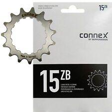 Connex Pignone per Prestazioni Di Bosch CX, Performance, Active line 15 Denti