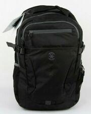 """Speck Visor Backpack 15"""" Tablet & Computer Water bottle Pockets High Quality"""