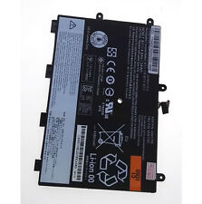 Genu 7.4V 4.6Ah 34WH Battery for Lenovo ThinkPad Yoga 11e 45N1750 45N1751---USA