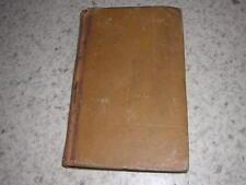 1810.traité d'anatomie / Boyer.T2.myologie.médecine