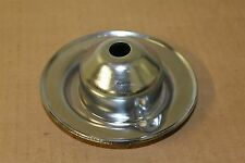 VW Golf G60 / rallye / country front spring disc 357412341 New genuine VW part
