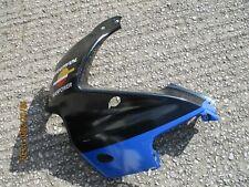 HONDA CBR 600 F3 FS FT FV FW 95-98 LEFT SIDE UPPER FAIRING PANEL