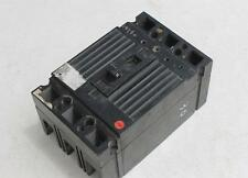 GE TED134030 3P 30A 480V Circuit Breaker Bench Tested 60 Day Warranty