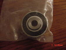 Caliber Insert for the Trim-it trimmer Original or Trim-it II New