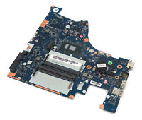 Lenovo Ideapad 300-15ISK Intel i7-6500U Motherboard NM-A482 5B20K38182