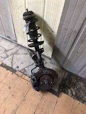 Ammortizzatore massa meccanica Sinistra Fiat Panda 1.3 Dal 2012