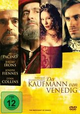 Literaturverfilmung: Thumbsucker, Anna Karenina, Buddenbrooks u.a., neu+OVP