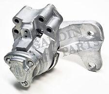 Ford Oem Engine Motor Mount Torque Strut Tza Fits Ford Edge