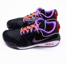 0b1c093d9e342b Nike ACG Dog Mountain Men s Hiking Shoes