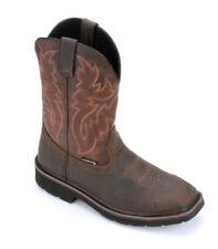9fd6c5d6bc4 Wolverine Men's Boots 9.5 Men's US Shoe Size for sale | eBay