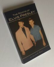 The Roots of Elvis Presley