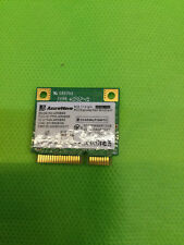 Asus Eee PC 1008HA WiFi Wireless Card 04G033098001